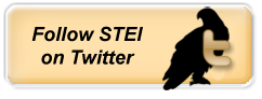 Follow STEI on Twitter